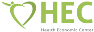 Health Economic Center - HEC